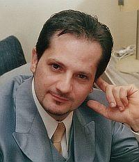 Mauro Noviello