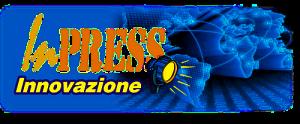 InpressInno-300x124