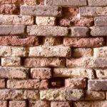 Invecchiamento murario