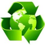 L'equivoco legale sui prodotti ecologici